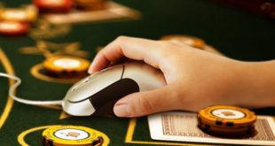 Get The Royal Treatment With Kroon Kroon Casino That Is